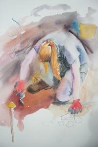 Emma by Nicola Tilley