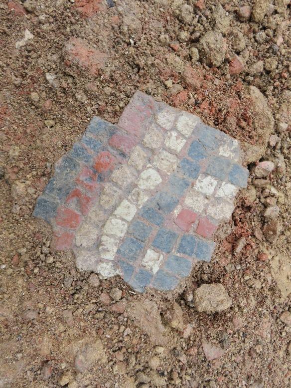 Robs Mosaic