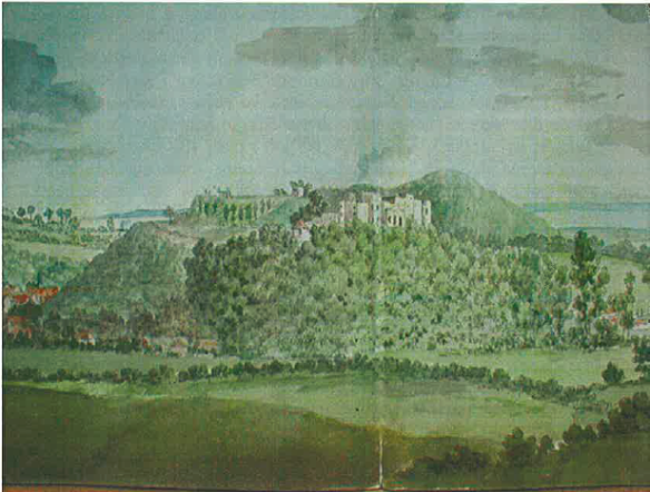 1754 painting2