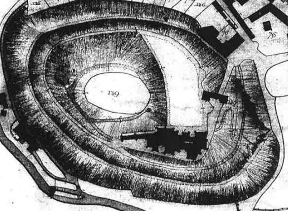 1840 Dunster